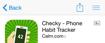 checky-app-store