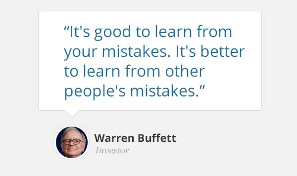 Warren-buffett-quote