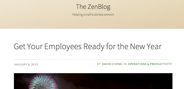 Get_Your_Employees_Ready_for_the_New_Year