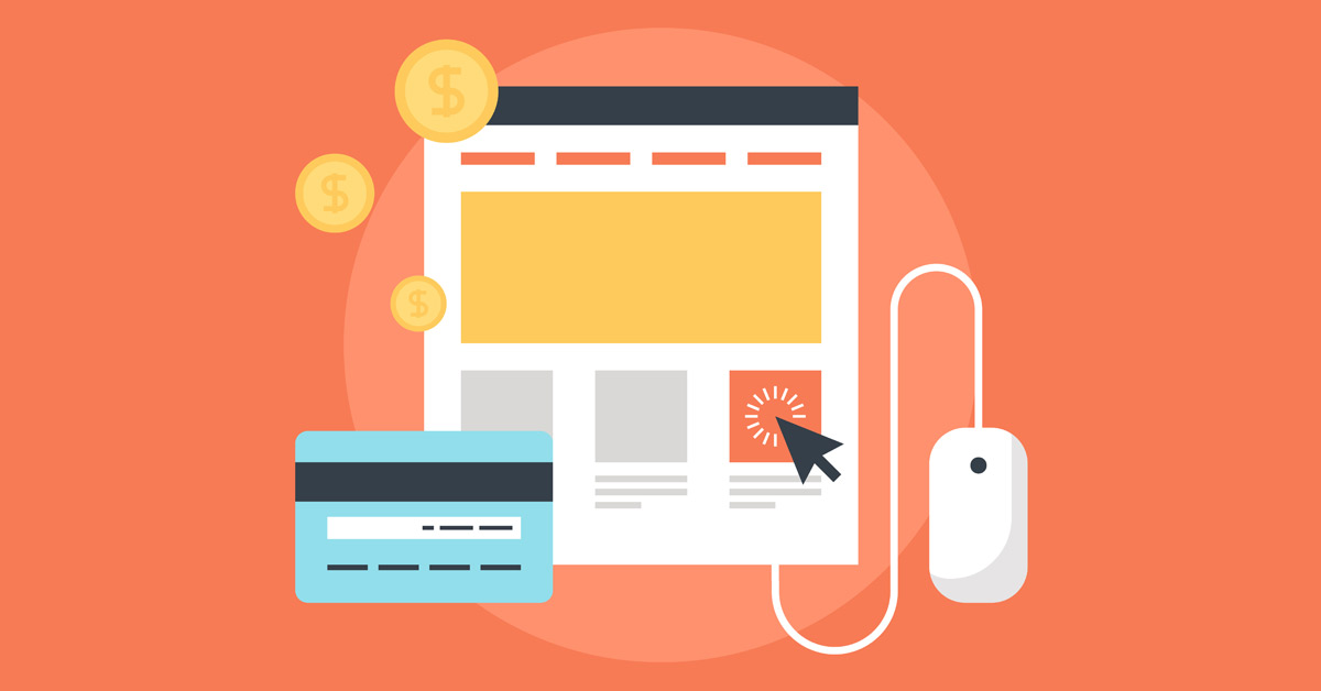 3 Keys to Profitable eCommerce Advertising (that have nothing to do with your ads)